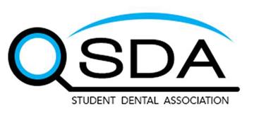 Student Dental Association Image