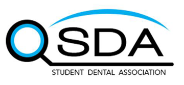 Student Dental Association Image